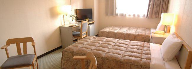 rooms_photo03