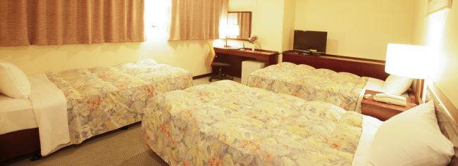 rooms_photo04