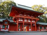 พาเที่ยว เมืองไซตามะ วันเดียวเที่ยวสบาย เดินทางง่าย ใกล้โตเกียวのサムネイル