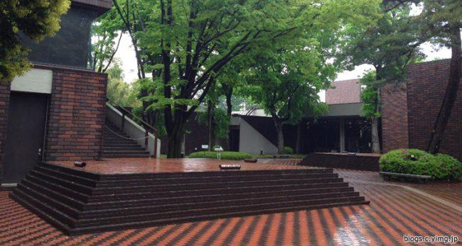 saitamamuseum