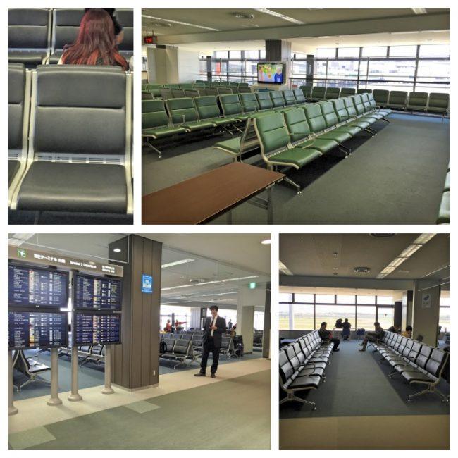 seats_fotor