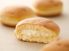15 ขนม ของฝากฮอกไกโด อร่อยถูกใจ ให้ใครก็เลิฟ
