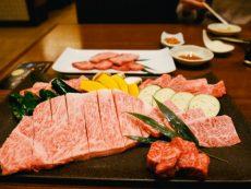 อร่อยไม่ซ้ำ ที่ 3 ร้านอาหาร takayama ฉ่ำรสเนื้อชุ่มลิ้น