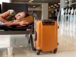รู้ไว้เผื่อฉุกเฉิน นอนสนามบิน นาริตะ แบบไหน ปลอดภัย ไร้กังวลのサムネイル