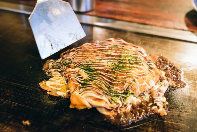 คุ้มสุด อร่อยเด็ด ที่ 3 ร้านอาหาร asakusa กินมื้อเที่ยงยิ่งถูก