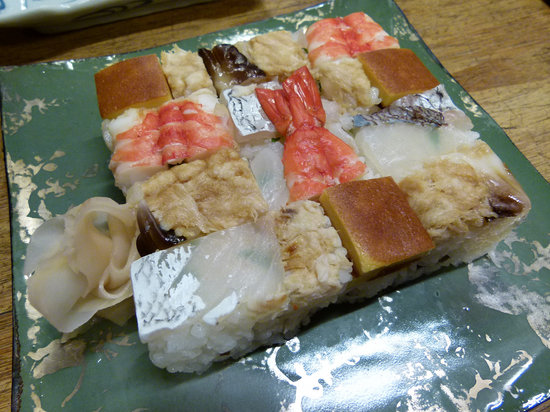 sushi-tradicional-de