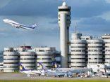 เดินทางสบายใจ ด้วยวิธีง่าย ๆ จาก สนามบินฮาเนดะไปโตเกียวのサムネイル