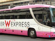 สอนวิธีจองตั๋วและขึ้น Night Bus Japan ฉบับมือใหม่