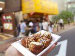 ชวนชิม 6 เมนูเด็ด ร้านอาหารโอซาก้า สุดอร่อยราคาประหยัดのサムネイル