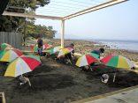 ชวนสปาทรายร้อน Sand Bath Beppu ผิวใส ได้สุขภาพ พร้อมชมวิวในราคาเบาๆのサムネイル