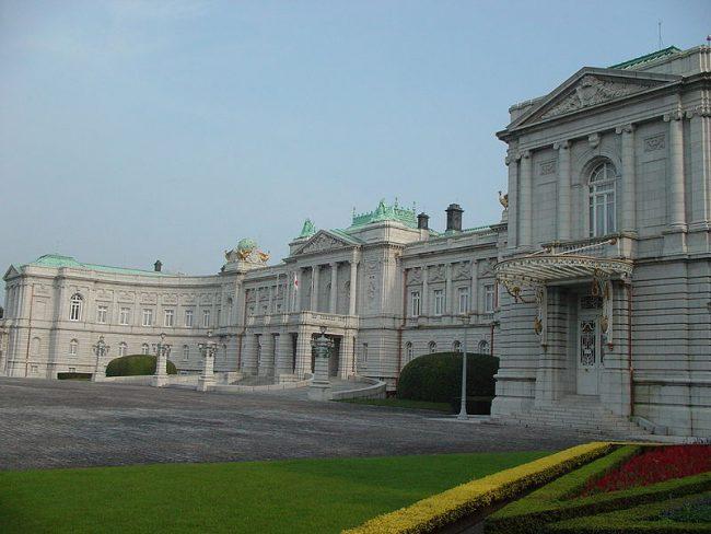800px-state_guest-house_akasaka_palace