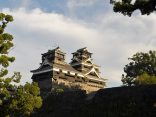 เยือนถิ่นคุมะมง เที่ยวคุมาโมโตะ ตอนที่ 1 สัมผัสธรรมชาติ เทศกาลประทับใจのサムネイル
