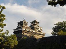 เยือนถิ่นคุมะมง เที่ยวคุมาโมโตะ ตอนที่ 1 สัมผัสธรรมชาติ เทศกาลประทับใจ