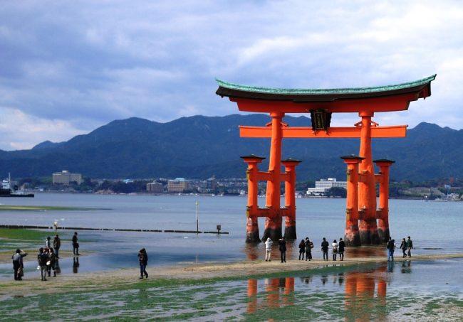 itsukushima-3