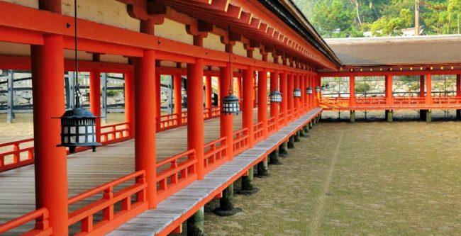 itsukushima-4