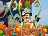 คัมภีร์ Tokyo Disneyland แบบเจาะลึก มีดีอะไร ทำไมใครๆ ก็อยากไปのサムネイル
