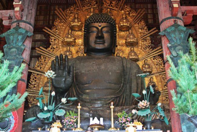 great-buddha-tc58ddai-ji-e69db1e5a4a7e5afba-temple-nara