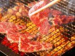 4 ร้าน บุฟเฟ่ต์เนื้อย่าง โตเกียว  ราคาถูก อร่อยเด็ด มื้อเที่ยงอิ่มคุ้มのサムネイル
