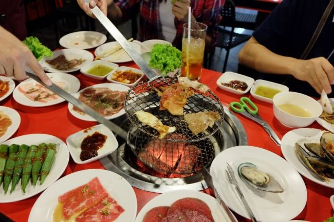 review-giants-yakiniku-buffet-29