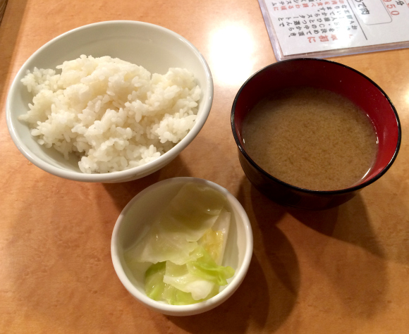 rice-miso