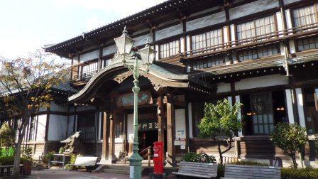 takegawara02