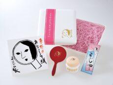 บุกร้าน กระดาษซับหน้ามัน Yojiya (よーじや) เคล็ดลับเมคอัพสวย พร้อมชิลอินคาเฟ่