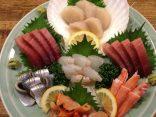ร้านอาหารโยโกฮาม่า รสเด็ด พร้อมมื้อกลางวันราคาถูกのサムネイル