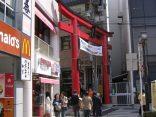 7 เมนูห้ามพลาดที่มา Kamkura Komachi Street แล้วต้องกินのサムネイル