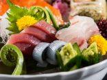 ปลาญี่ปุ่น และอาหารทะเล กินฤดูไหนให้อร่อยฟิน พร้อมเมนูเด็ดต้องลอง