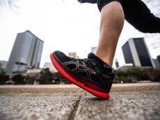 10 แบรนด์ รองเท้าใส่สบาย พร้อมเดินเที่ยวทั่วญี่ปุ่น
