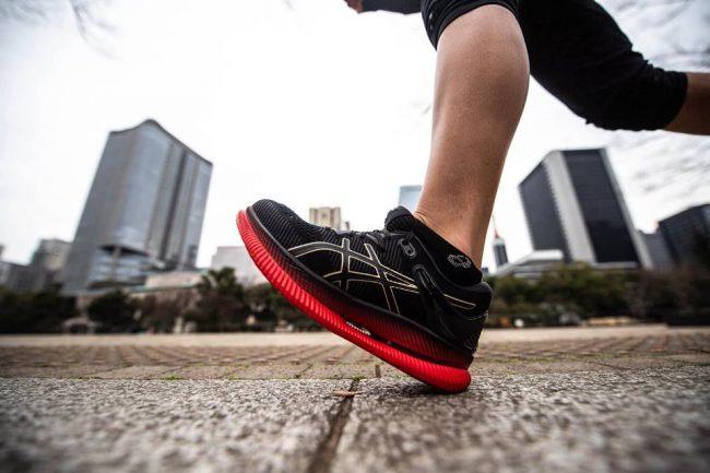 10 แบรนด์รองเท้าใส่สบาย พร้อมเดินเที่ยวทั่วญี่ปุ่น