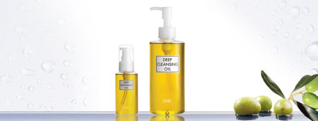 dhc-deep-cleansing-oil-detail-01