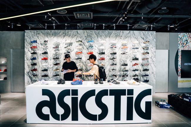 ascis-3