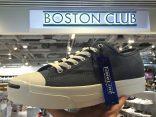 ซื้อรองเท้าที่ญี่ปุ่น ณ 5 ร้านเด็ดแห่งโอซาก้า เล็งไว้ก่อนไปถูกใจชัวร์のサムネイル