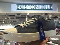 ซื้อรองเท้าที่ญี่ปุ่น ณ 5 ร้านเด็ดแห่งโอซาก้า เล็งไว้ก่อนไปถูกใจชัวร์