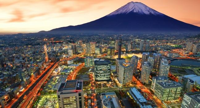 cityscape-yokohama-tokyo-japan_main