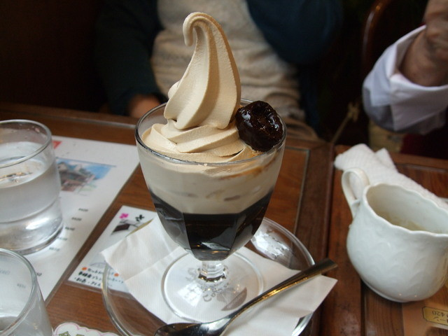 coffee-cream-2