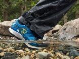 10 แบรนด์รองเท้าใส่สบาย พร้อมเดินเที่ยวทั่วญี่ปุ่นのサムネイル