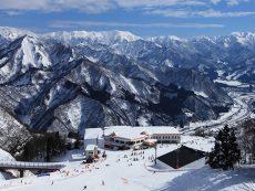 ต้องมนต์เหมันต์ 6 ที่เที่ยว นิงาตะ ดื่มด่ำธรรมชาติท่ามกลางหิมะ