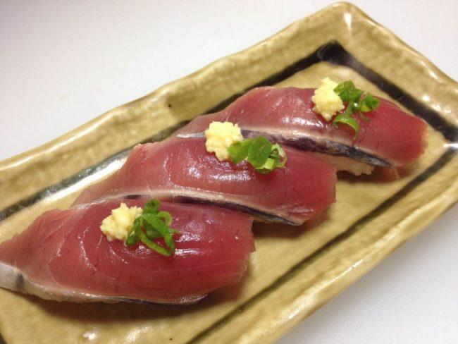 kastuo-bunito-sushi2-1024x768