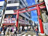 8 เมนูห้ามพลาดที่มา Kamkura Komachi Street แล้วต้องกินのサムネイル