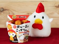 ฝากท้องยามหิวกับ 10 ของกินใน มินิมาร์ทญี่ปุ่น