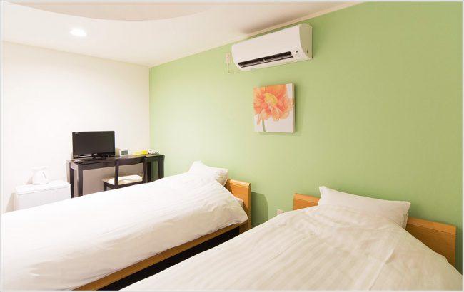 pic_guestroom_main