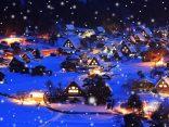 รวมจุดเที่ยวฟิน หิมะญี่ปุ่น ทั่วประเทศ หนาวนี้ต้องโดน !のサムネイル