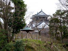 ตามรอยโชกุนโทกุกาวะ อิเอยาซุ ที่ โอกาซากิ เมืองประวัติศาสตร์เอโดะ