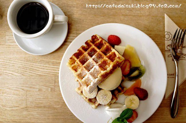 tarocafe7_waffle