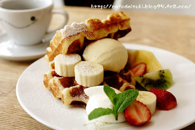tarocafe7_waffle2
