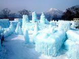 เที่ยวฮอกไกโดหน้าหนาว 10 สถานที่สุดฟิน อินเหมันต์のサムネイル