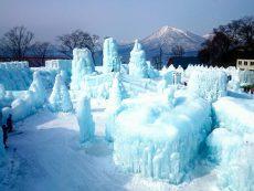 เที่ยวฮอกไกโดหน้าหนาว 10 สถานที่สุดฟิน อินเหมันต์