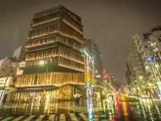 เที่ยวโตเกียว ฉบับประหยัดกับ 8 กิจกรรมสุดเพลินที่ไม่ต้องจ่ายสักเยน !